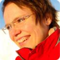 Anna Parfa