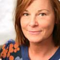 Karina Nordstedt