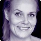 Katarina Kjellvertz