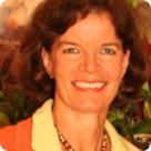 Lena Nordendahl