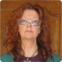 Linda Dyrefelt