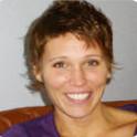 Marie Olofsson