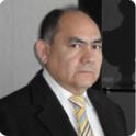 Ruben Cuenca