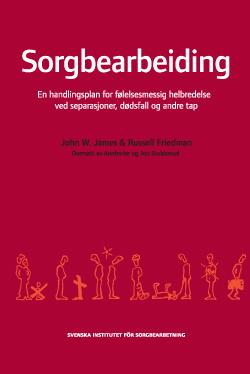 boken_sorgbearbeiding