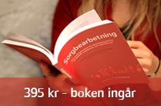 seminarium_bok_395