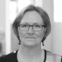 Ewa Larsson