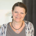 Anette Dahlqvist