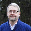Nils Rygaard